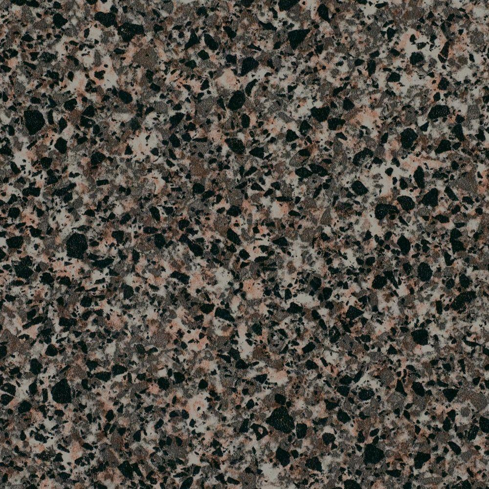 Granite Laminate Countertop Sheets Upc 724667043414 Laminate Sheets Wilsonart Counter Tops 48 In
