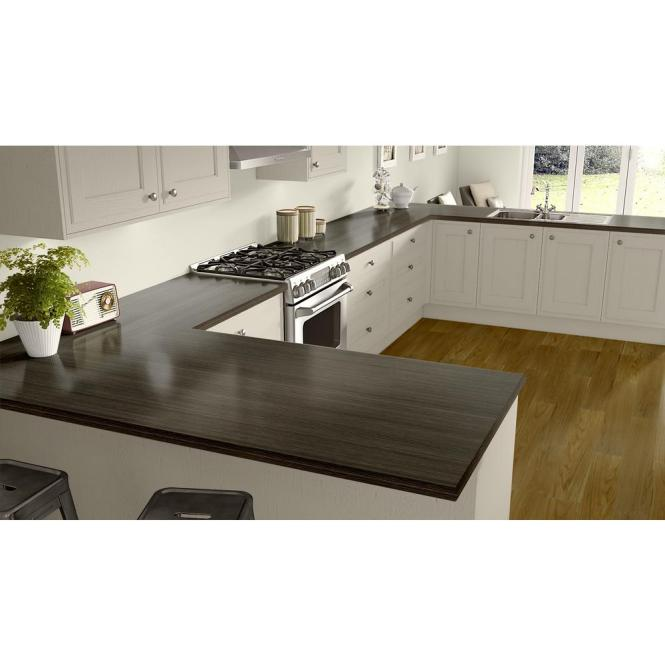 Wilsonart Laminate Kitchen Countertops Bstcountertops