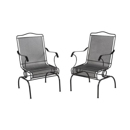 Medium Crop Of Iron Patio Furniture