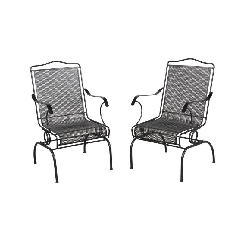 Large Of Iron Patio Furniture