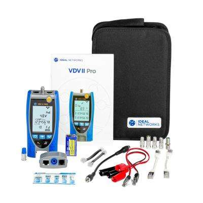Network Tools  Cable Testers - Networking  Wireless - The Home Depot