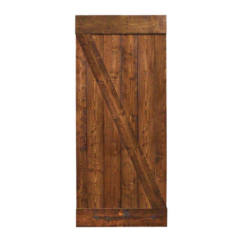 Large Of Home Depot Barn Doors