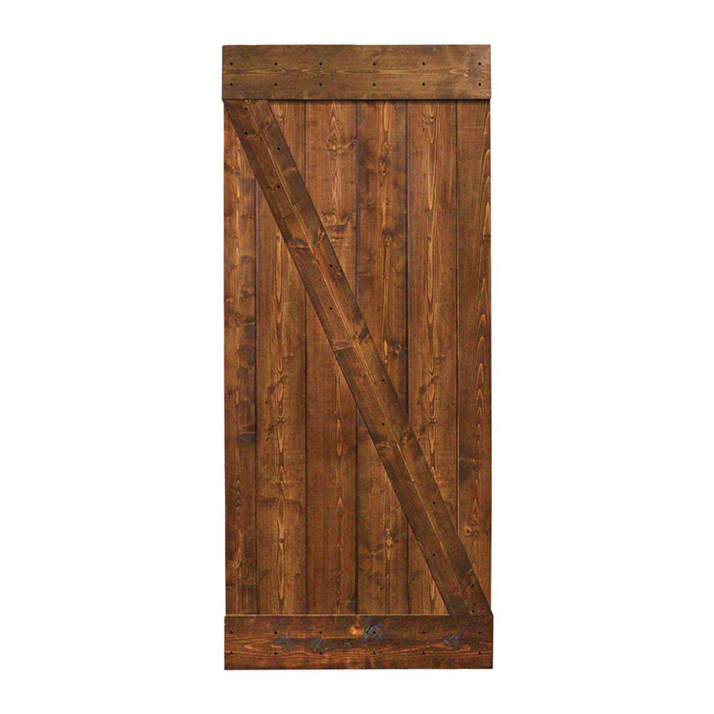Barn Doors For Homes Barn Doors Interior Closet Doors The Home Depot