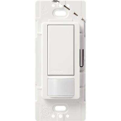 Lutron - 3-Way - Motion Sensors - Wiring Devices  Light Controls