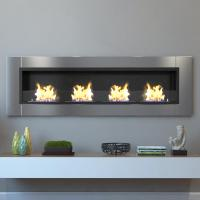 Bio Ethanol Fireplace Fuel Home Depot | Insured By Ross