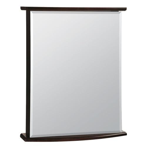 Medium Of Surface Mount Medicine Cabinet