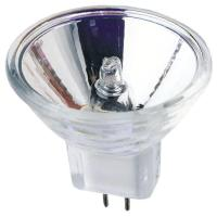 Feit Electric Xenon 20-Watt Halogen G8 Light Bulb (2-Pack ...