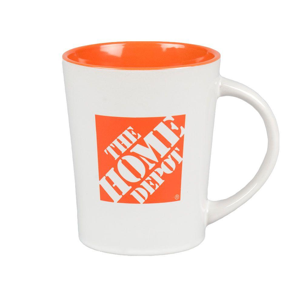 Congenial Plain Travel Coffee Mugs Plain Ceramic Travel Mugs Ceramic Home Depot Mug Home Depot Ceramic Home Depot Mug furniture Plain White Travel Mugs