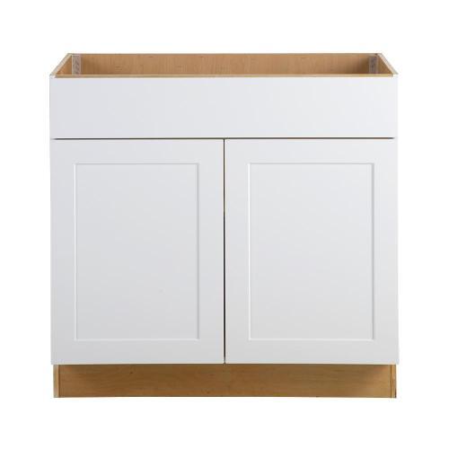Medium Of Hampton Bay Cabinets