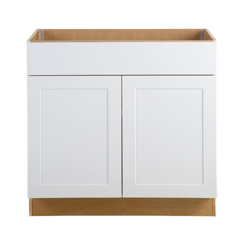 Large Of Hampton Bay Cabinets