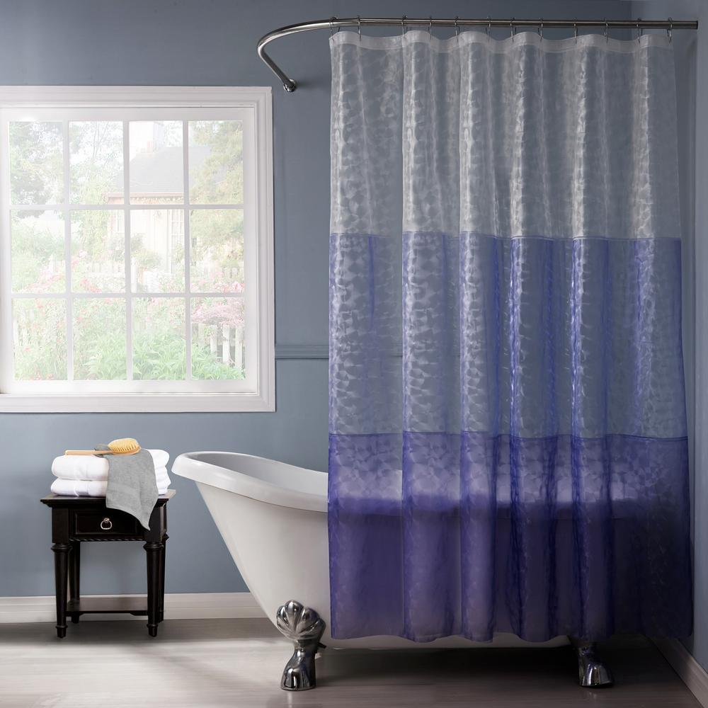 Boscov's Shower Curtains Shower Curtains With Window Tyres2c