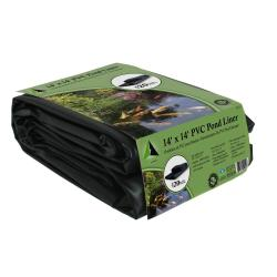 Small Of Home Depot Pond Liner