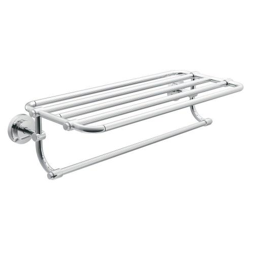 Medium Of Bathroom Shelf Rack