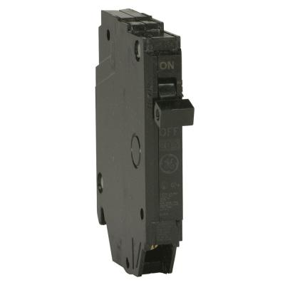 Siemens 20 Amp Single Pole Type QPF2 GFCI Circuit Breaker-US2