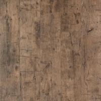 Pergo XP Rustic Grey Oak Laminate Flooring - 5 in. x 7 in ...