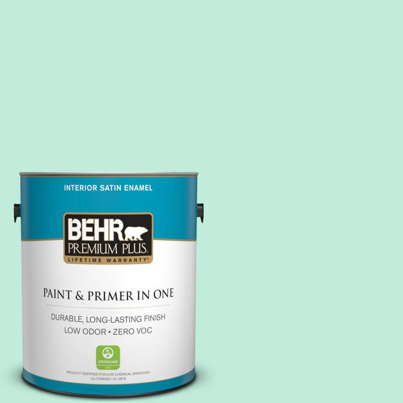 Large Of Seafoam Green Paint