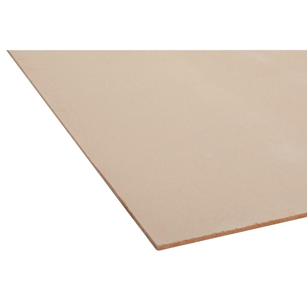 Soundproof Windows Home Depot 1 2 In X 48 In X 96 In Acoustic Insulation Sound Board