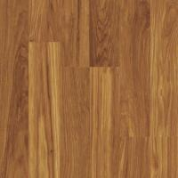 Pergo XP Asheville Hickory 10 mm Thick x 7-5/8 in. Wide x ...