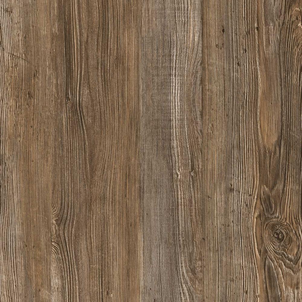 Wilsonart 8 in x 10 in Laminate Sheet in Lost Pine with Virtual