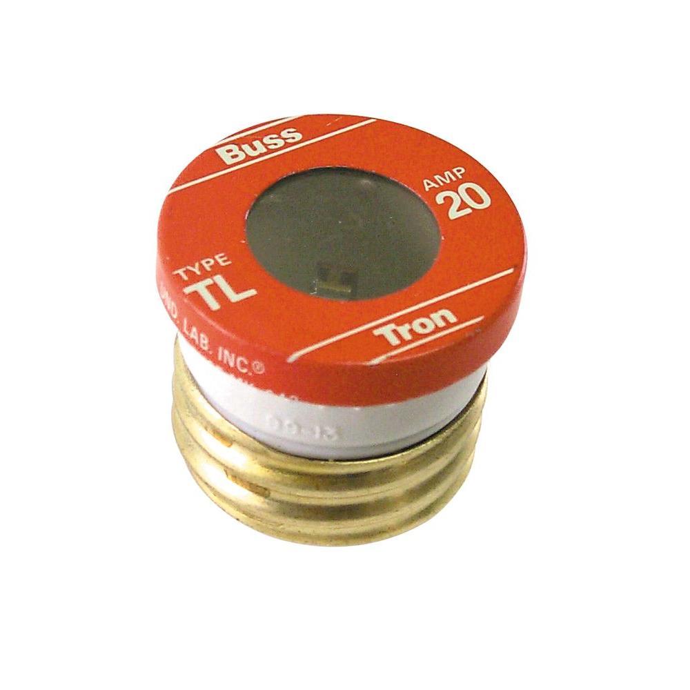 220 amp 22 fuses breaker box