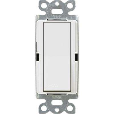 Light Switches - Wiring Devices  Light Controls - The Home Depot