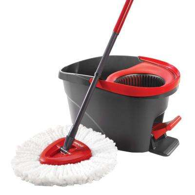 Cleaning Tools - Cleaning - The Home Depot - pictures cleaning