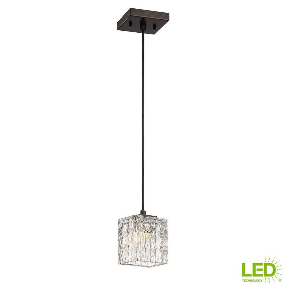 Affordable Lighting Canada Lighting The Home Depot