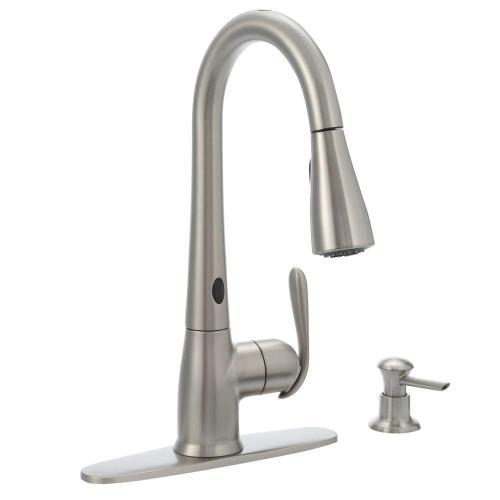 Medium Of Home Depot Kitchen Faucet