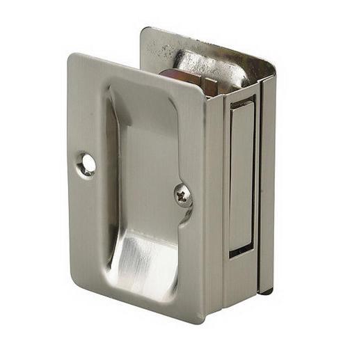 Medium Crop Of Locks And Pulls