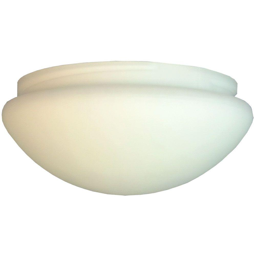 Ceiling Light Covers Midili Ceiling Fan Replacement Glass Globe