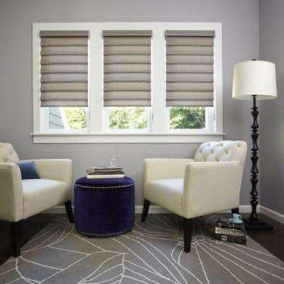 MyBlinds - Window Treatments - The Home Depot