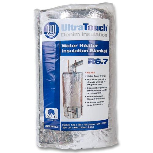 Awesome Denim Insulation Hot Water Heater Home Depot Ultratouch X Denim Insulation Hot Water Heater Blanket Home Depot Hot Water Heater Element Home Depot Hot Water Heater Parts