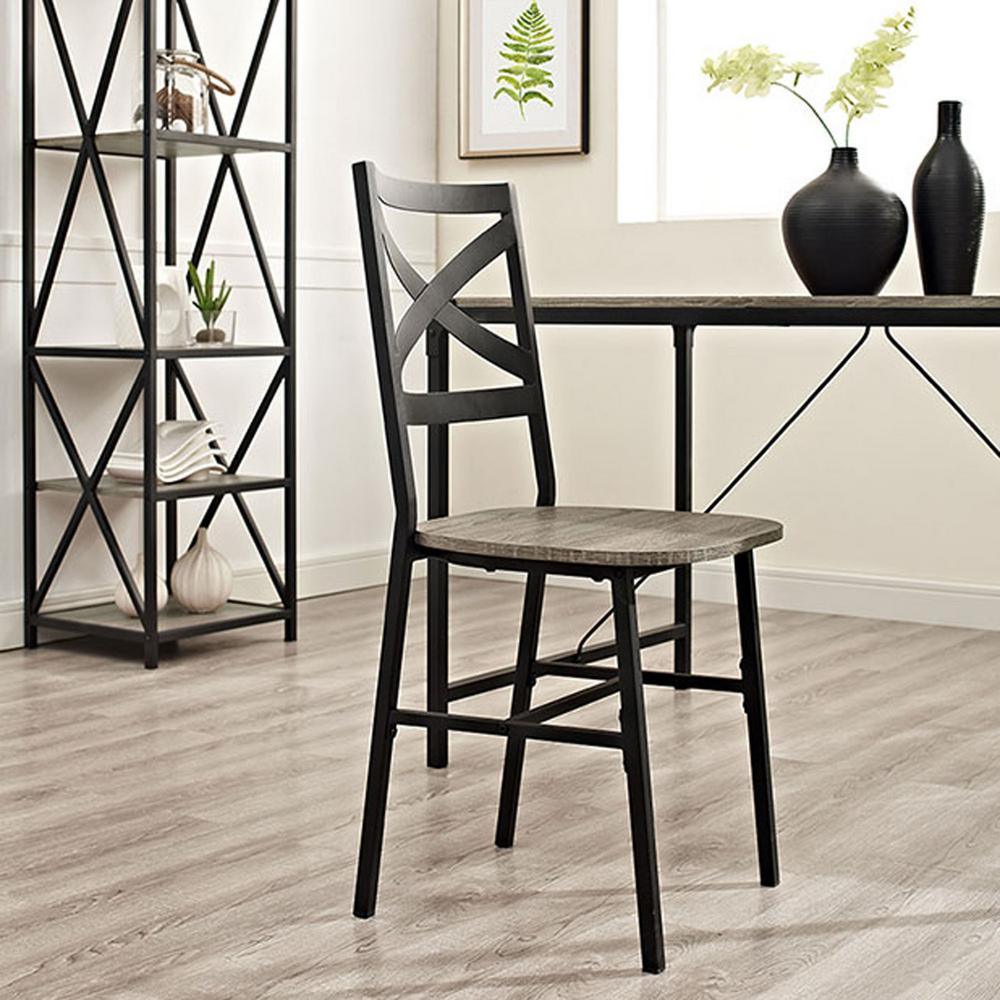 Fullsize Of Walker Edison Furniture