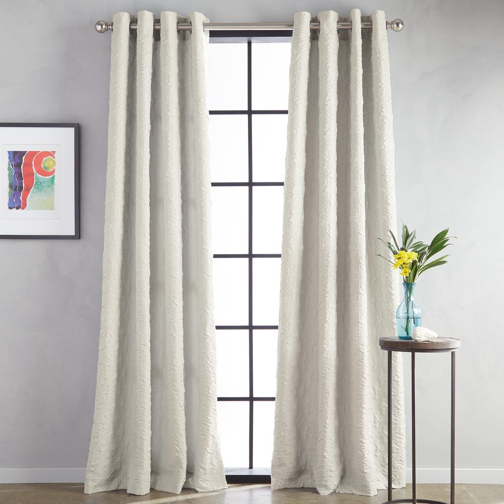 Buy Draperies Curtains Drapes Window Treatments The Home Depot