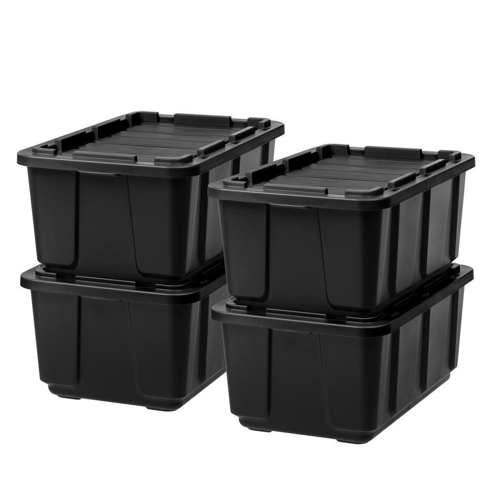 Storage Boxes Sydney Extra Large Storage Containers Storage Organization The