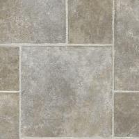 TrafficMASTER Multi-Dimensional Slate 12 ft. Wide x Your ...