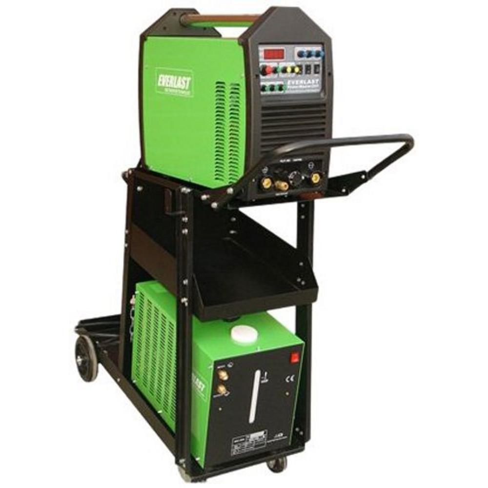 Powercart 250 Welding Cart Auto Electrical Wiring Diagram