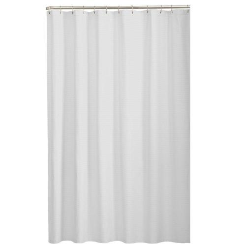 Medium Crop Of Black And White Shower Curtain