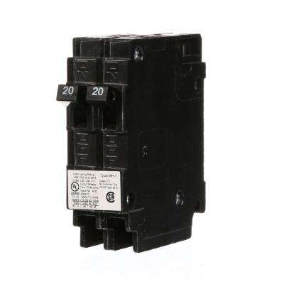 Murray - Circuit Breakers - Power Distribution - The Home Depot