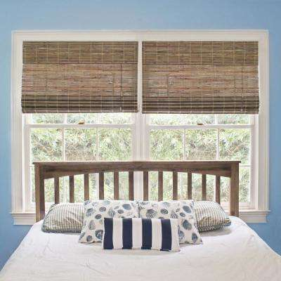 Home Decorators Collection - Window Treatments - The Home Depot