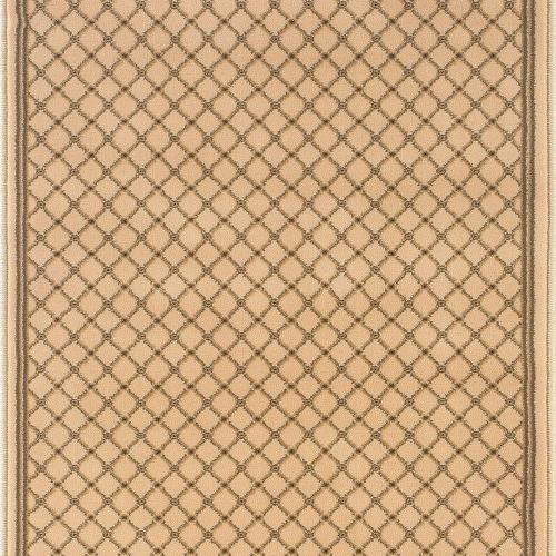 Medium Crop Of Stair Carpet Runner