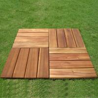 Interlocking Deck Tiles Home Depot New Interlocking Wood ...