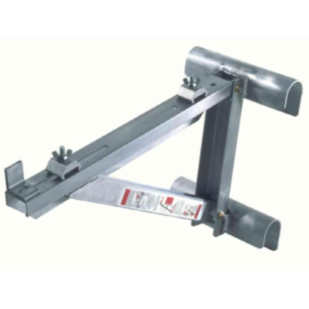 20' Ladder Home Depot Werner Short Body Ladder Jack
