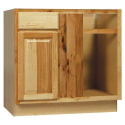 Small Of Corner Kitchen Cabinet