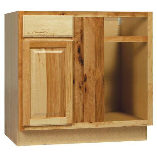 Medium Of Corner Kitchen Cabinet