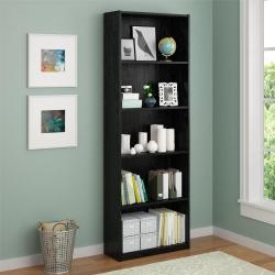 Small Crop Of Wall Shelf Bookcase