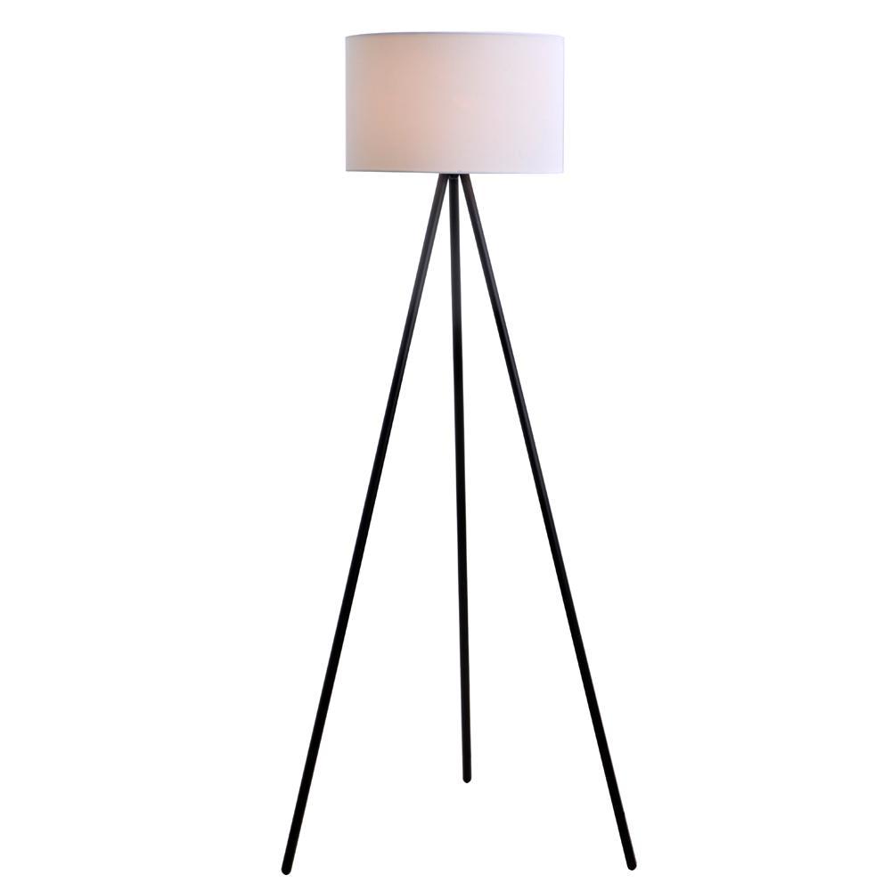 Catalina Lighting - Lamps - Lighting - The Home Depot