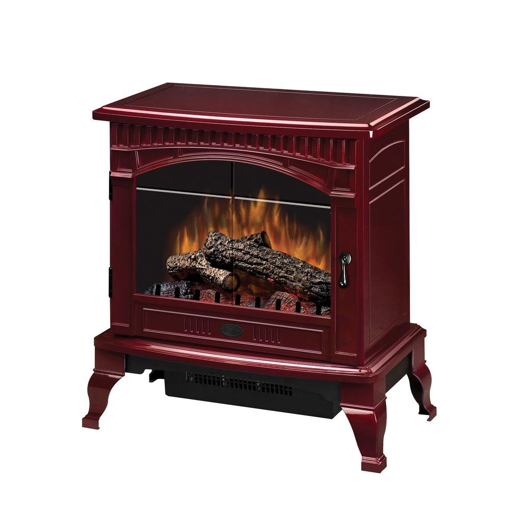 Fireplace Alternatives Indoor Fireplaces At The Home Depot