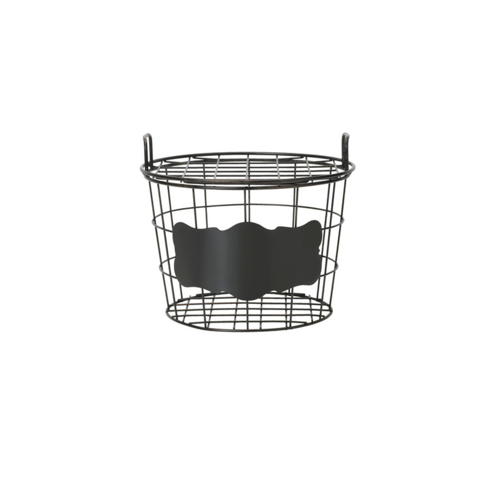 Wire Fruit Bowls Fruit Baskets Countertop Storage The Home Depot