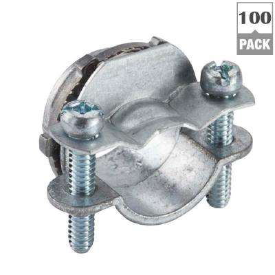Conduit Fittings - Electrical Boxes, Conduit  Fittings - The Home Depot